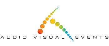 Audio Visual Events