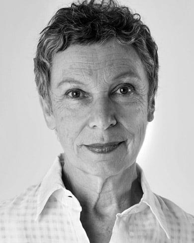 Anna Volska