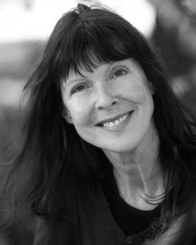 Julie Rose