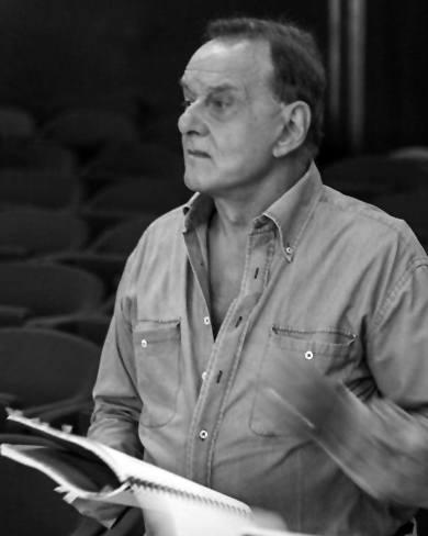Pierre Laville
