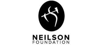 Neilson Foundation