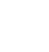 2020 Season Subscribe Now