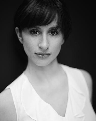 Emma Palmer