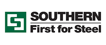 Southern Steel Group