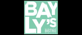 Bayly's Bistro