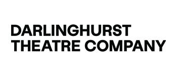 Darlinghurst Theatre